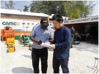 上海德元机械设备有限公司